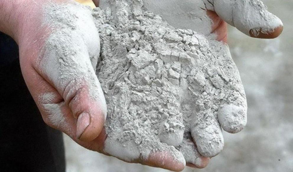Бетон месить или купить расчетная прочность бетона