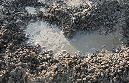 Месить бетон куплю бетон рузский район