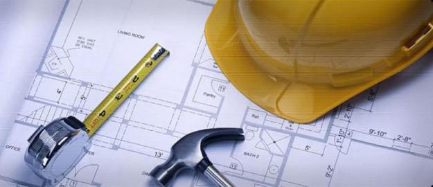 Немаловажные детали при выборе рабочих для ремонта в квартире