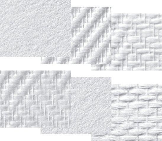 Как предотвратить повторное образование трещин на потолке
