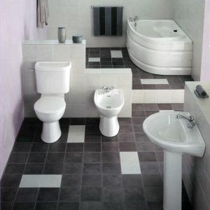 Правильная проектировка водопровода и канализации