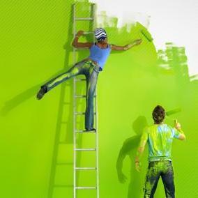 Типичные ошибки во время ремонта: пол, стены, потолок