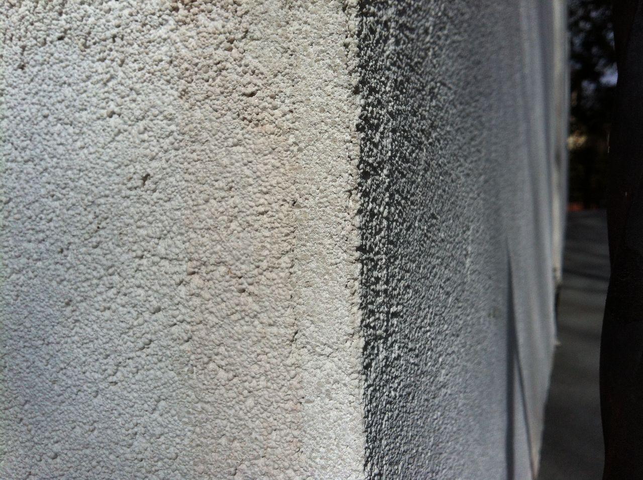Выбор штукатурки для различных видов поверхностей