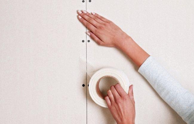 Каким способом выровнять стены?