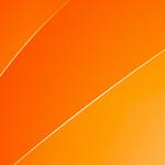 Самостоятельный монтаж перегородки из листов гипсокартона