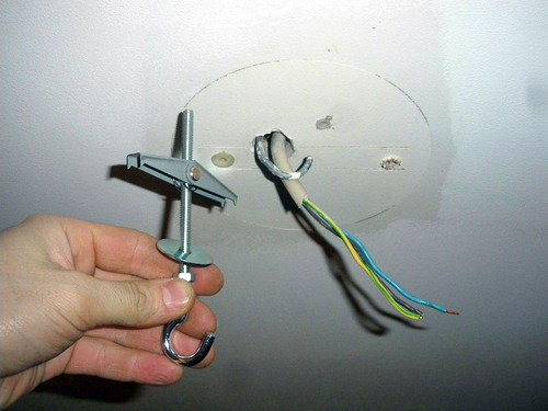 Как подключить люстру. Пошаговая инструкция